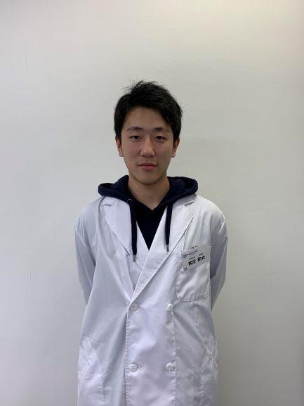 宮沢先生画像